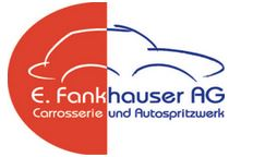 fankhauser